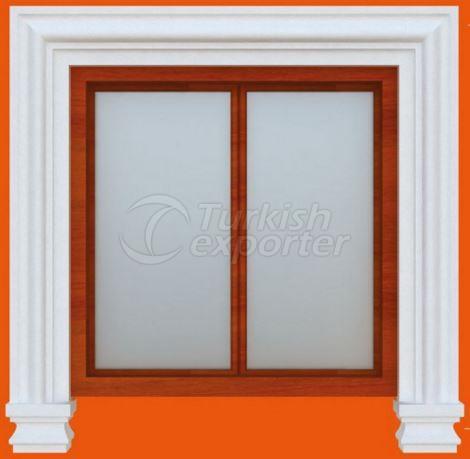 Window 20