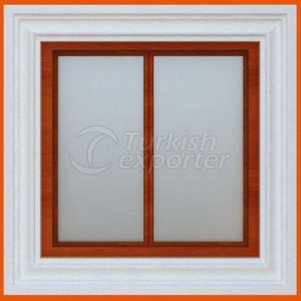 Window 49