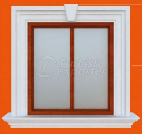 Window 08