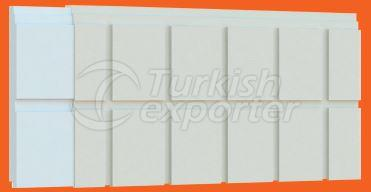 Thermal Insulation Board 9
