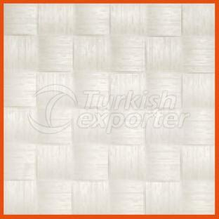 Suspended Ceiling 04