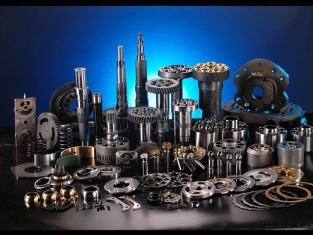 Pump Repair Kit