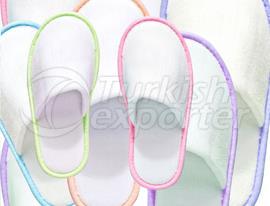 Hotel Slippers Kids
