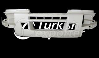 Front Bumper R1018