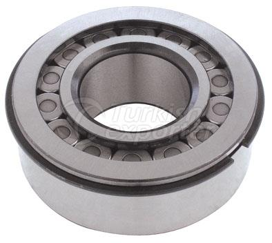 Roller Bearing S1786
