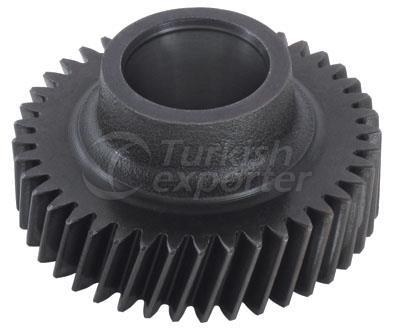Compressor Gear S1805