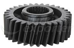 Gear S1663