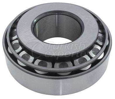 Roller Bearing S1785