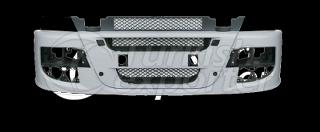 Bumper New I1025