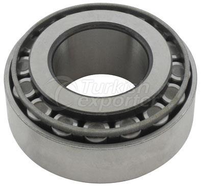 Roller Bearing S1800