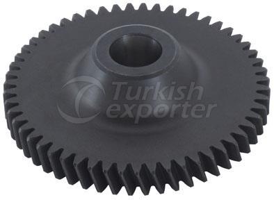 Pump Gear S1806