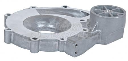 Water Pump Housing S1315