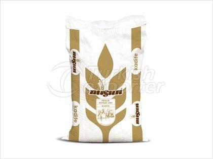 Kadife Pita Flour