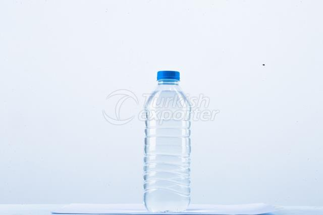Bottle Water