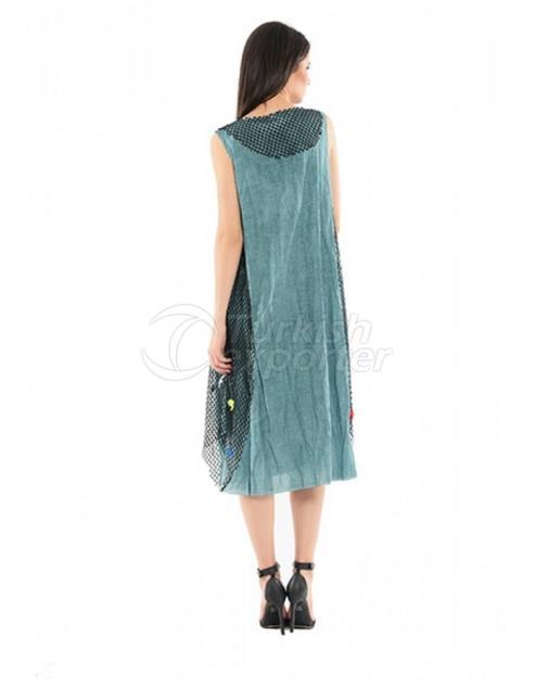 Dress 002
