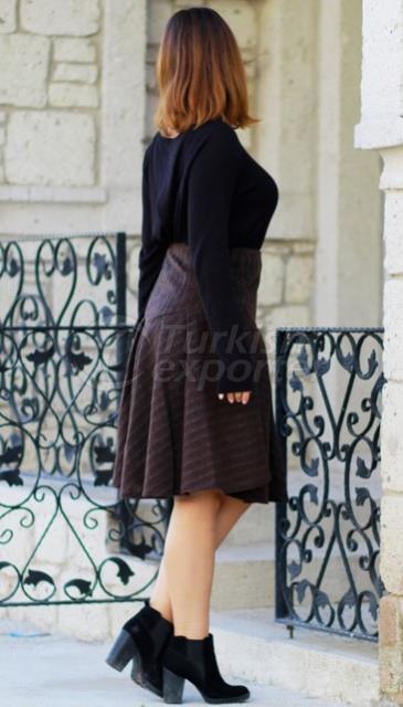 Skirt 002