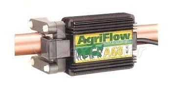 Hydroflow For Livestock - Agriculture