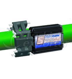 Hydroflow Scale Prevention Generator