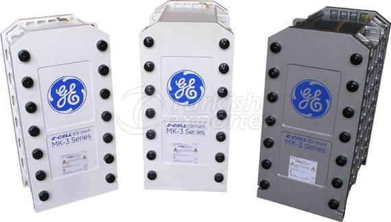 EDI Electrodeionization Systems