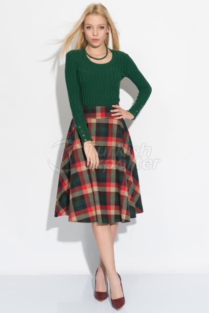 Women Garment AVANT GARDE