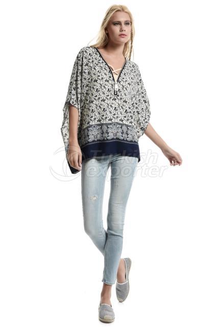 Jeans Wear DENIM GLORY