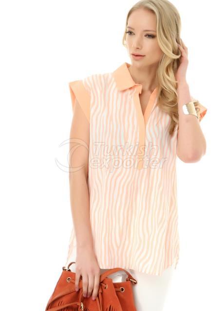 Women Garment QUEEN OF TEES