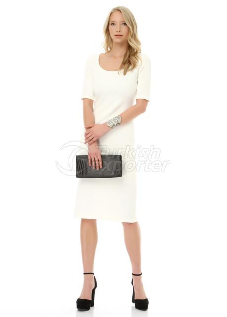 Women Garment CLASSIC FOREVER