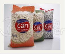 Dairy Product Packing