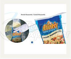 Bakery Product Packing