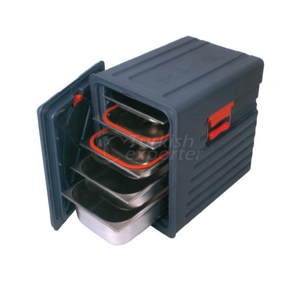 Thermo Box TB600