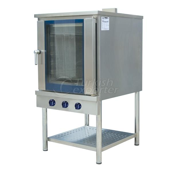 Pastry Oven PBFG53