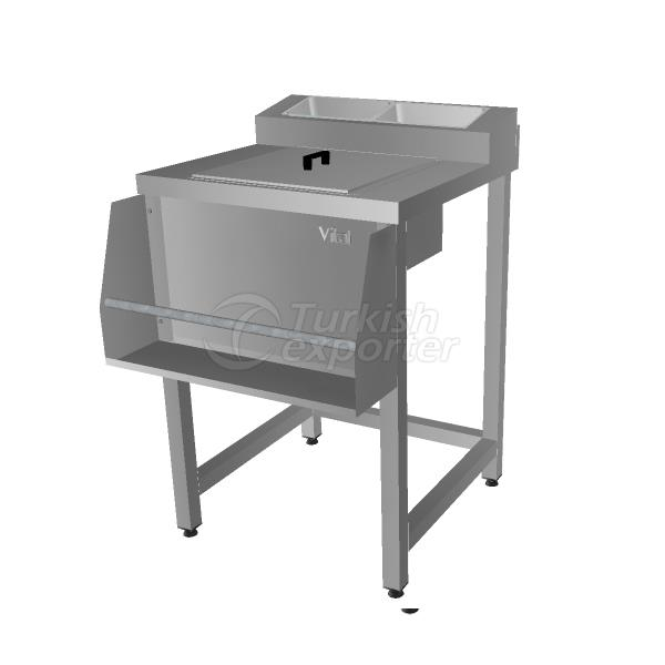 Cocktail Table VCT-KL-46