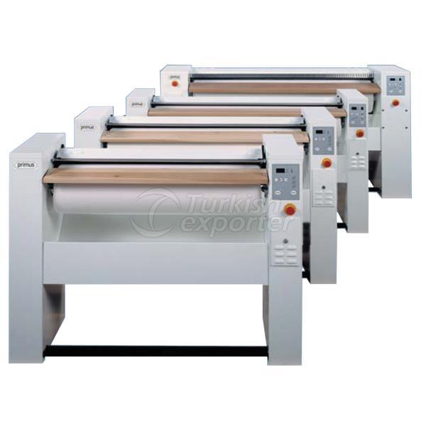 Cylinder Heated Iron I 33-200