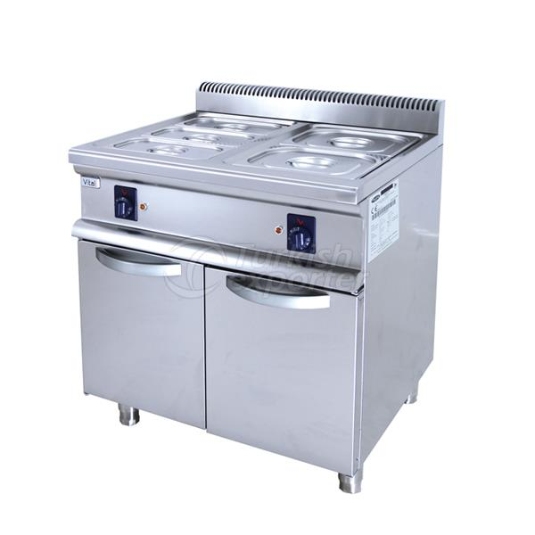 Electrical Bain Marie ESB8090
