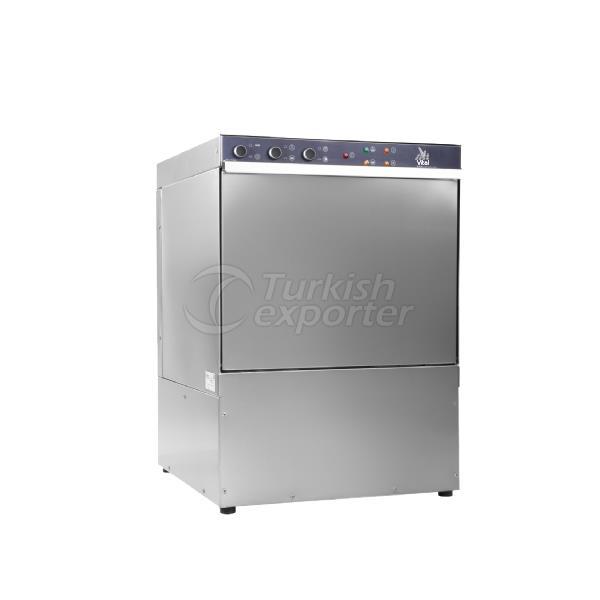 Dish Washing Machine VBY-500
