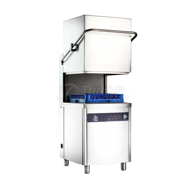 Dish Washing Machine VBY-1000