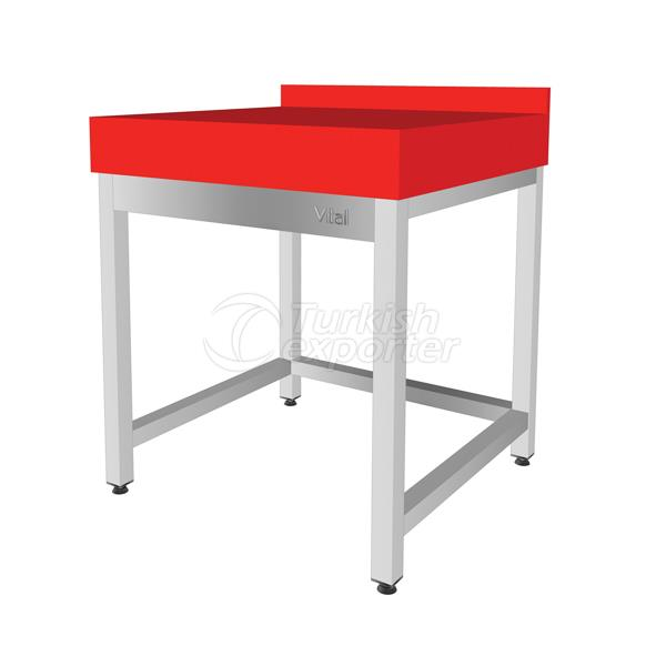 Work Table VCT-EK-66