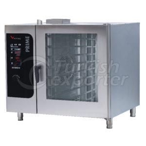 Gas convection  oven / PRIME102G