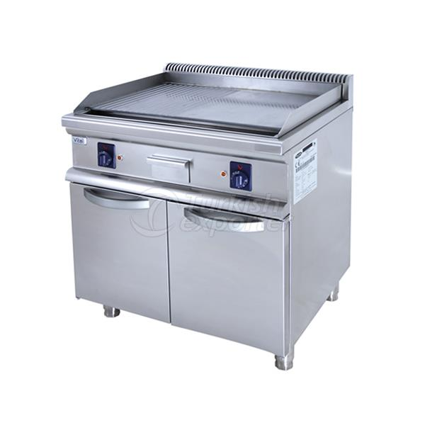 Electrical Grill EPI8090