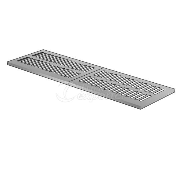 Floor Grid VYI-0T-08