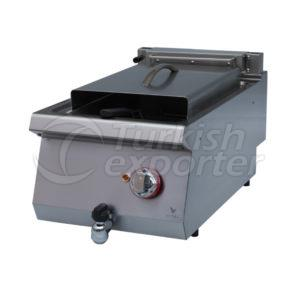 Electric fryer/EFP7010