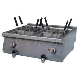 Electric pasta cooker/EMF7020