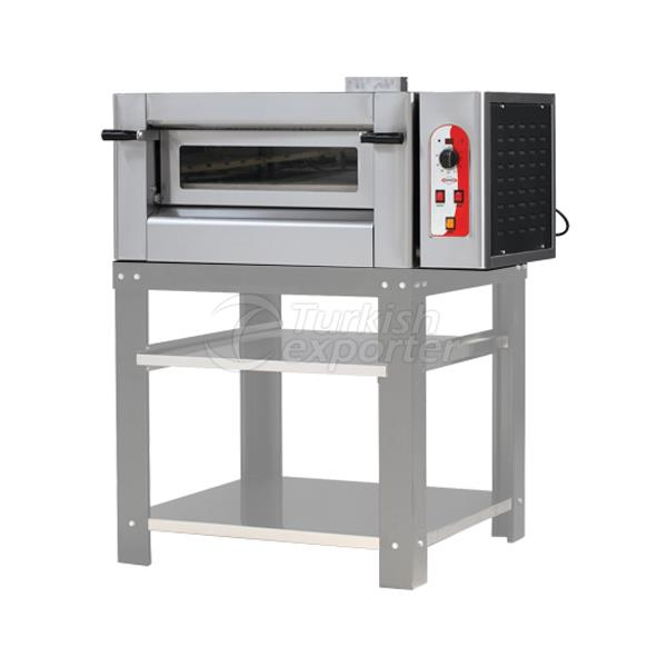 Pizzo oven Gas PIG4301