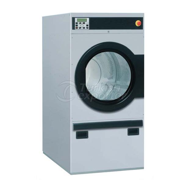 Drying Machine T11