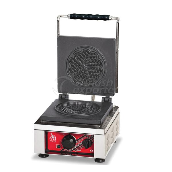 Waffle Machine VWB 25