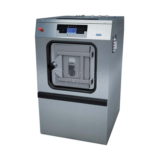 Hygienic Barrier Washer MB26