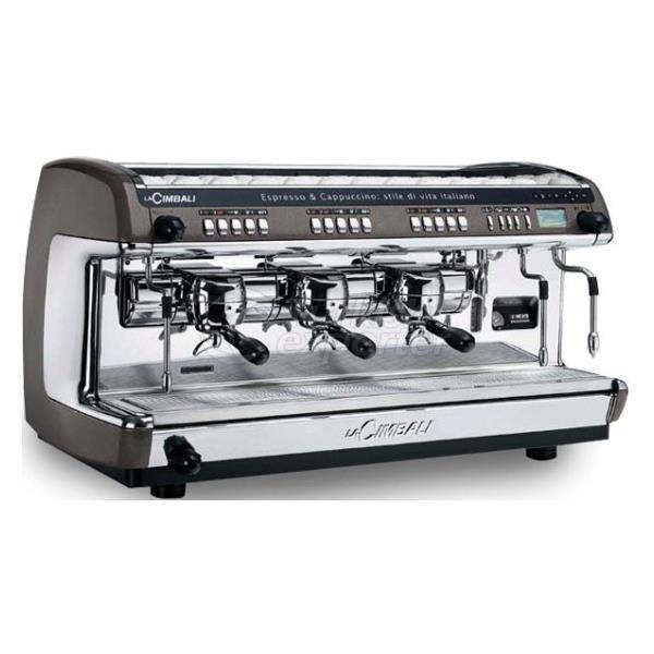 Espresso Machine M39 DOSATRON DT2