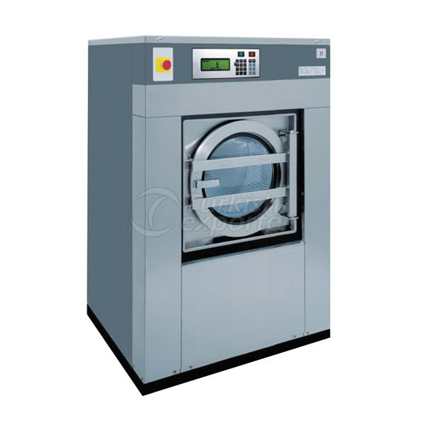 High Spin Washer FX135