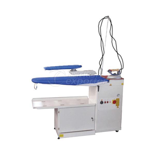 Iron Board VPAU-01