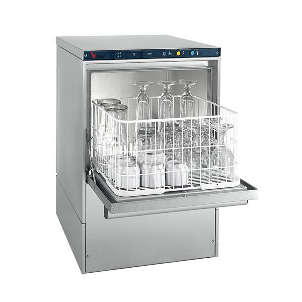 Dish Washing Machine VGY-500